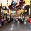 souk, shopping, dubai, uae