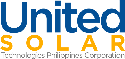 United Solar Power Philippines