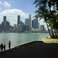 weather, singapore