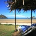 brassier beach, hua hin, thailand