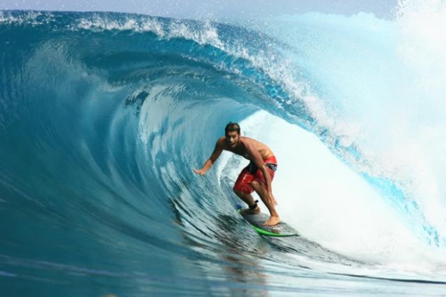 surfing, water sport, maldives, activity