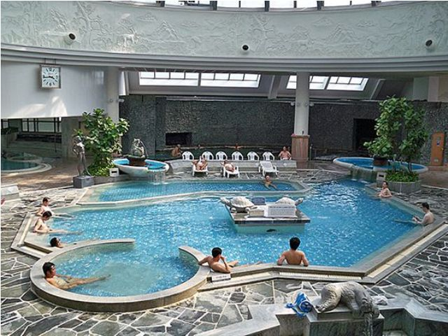 know popular hot springs in busan cush travel blog. Black Bedroom Furniture Sets. Home Design Ideas