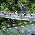 mt. faber, park, tourist destination