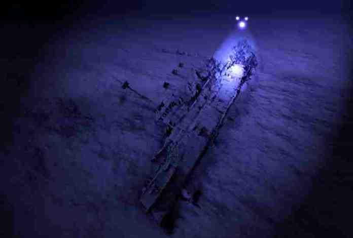 ship wreck, subic, philippines, uss new york sea wreck