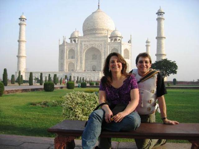 casual wear, new delhi, india