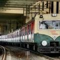 local train, transportain, india, chennai