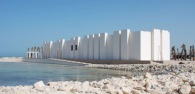 fort museum, bahrain, attractions