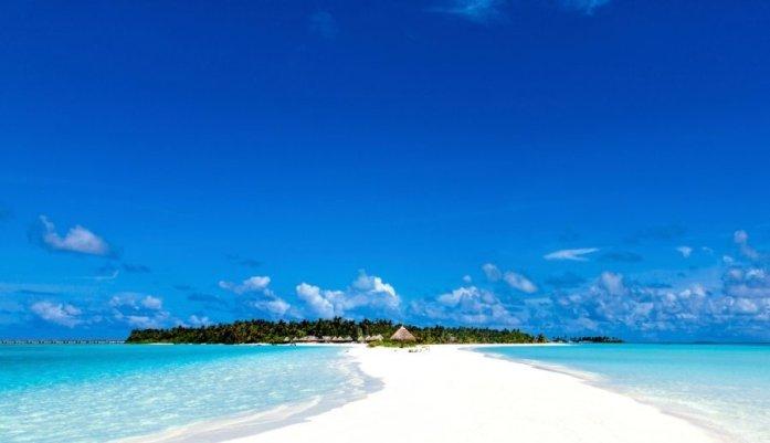 best beaches, nalaguraidhoo, maldives