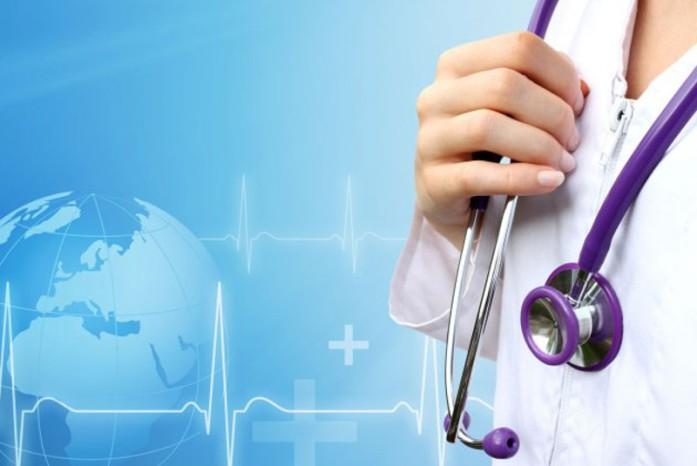 health care, kazakhstan, taking care of health