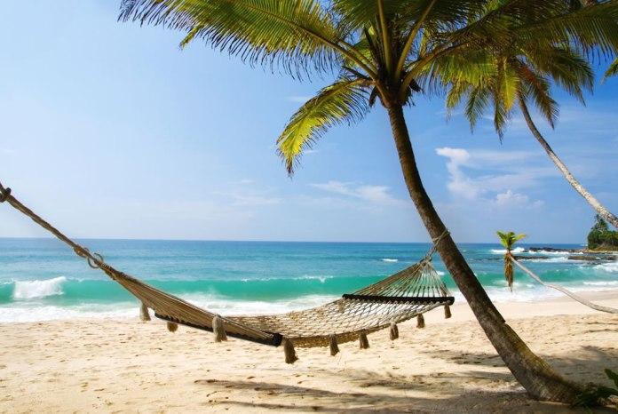bentota, sri lank beach,