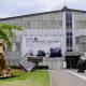 stone museum, taiwan, hualien