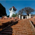 fort, anping castle, taiwan, tainan