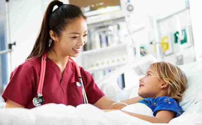 health care yilan, taiwan