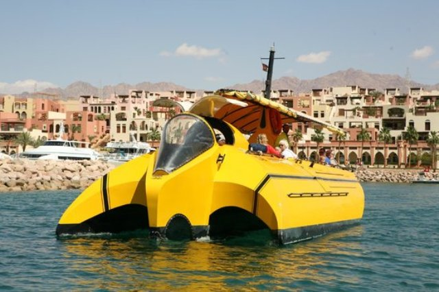 neptune boat tours, aqaba, jordan