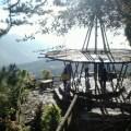 mines view, park, philippines, baguio