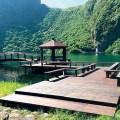 northeast coast national scenic area, taiwan, yilan