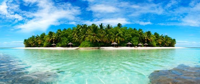 utheemu, maldives,