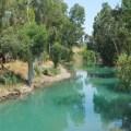 jordan river, amman