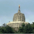 shankaracharya temple, india, srinagar