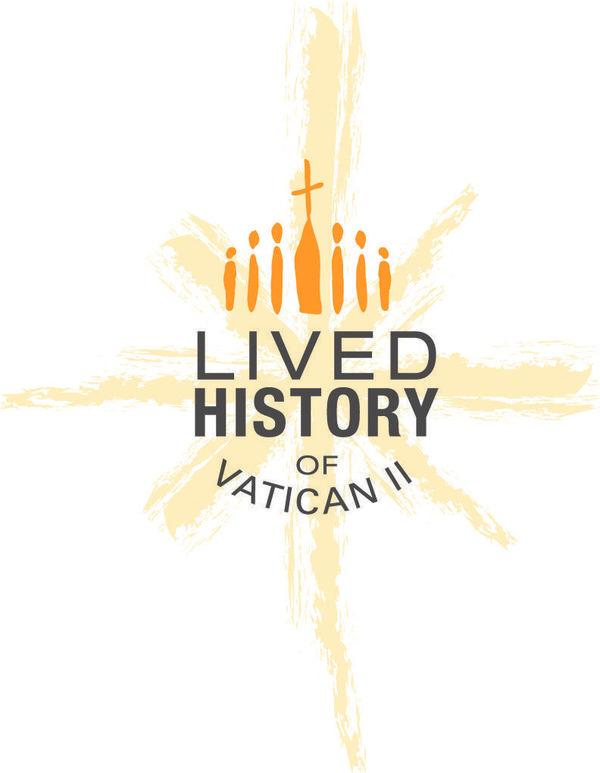 vatican_logo