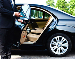 Croatia Concierge transfer services