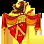 Cusmanich-Concierge-Croatia-logo