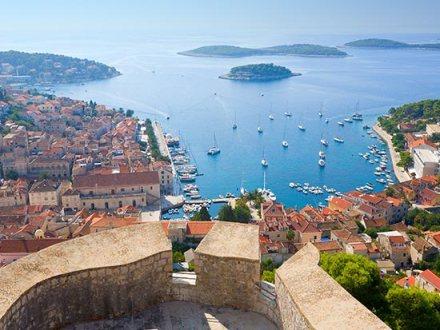Croatia Concierge Luxury Service Hvar