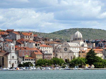 Croatia Concierge Luxury Service Sibenik