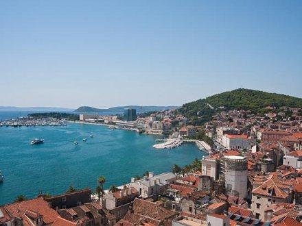Croatia Concierge Luxury Service Split