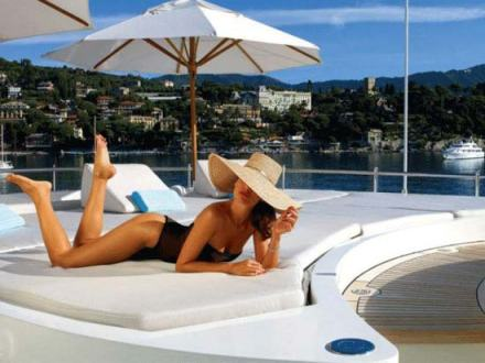 VIP service concierge croatia luxury offers