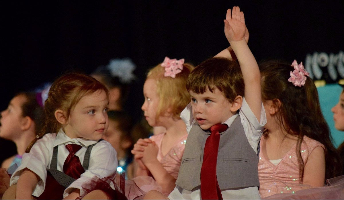 children-2394255_1280.jpg