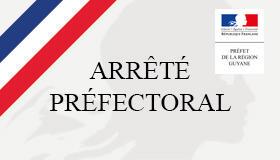 Covid-19 : Arrêté préfectoral du 28/09/2020