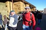 Visita a la quesería Caprilac (2)