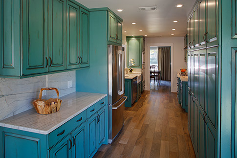 center media custom cabinets kitchens gallegos san bathrooms s holland cabinet diego ca