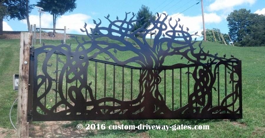 estate-gates-tree-art-2016-by-jdr-metals