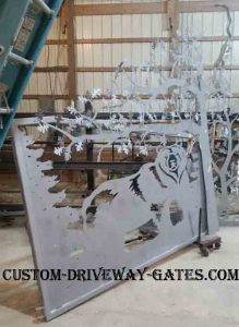 louisa-kentucky-driveway-entrance-gates-by-jdr-metal-art
