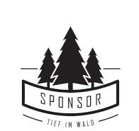 Tief Im Wald Sponsor