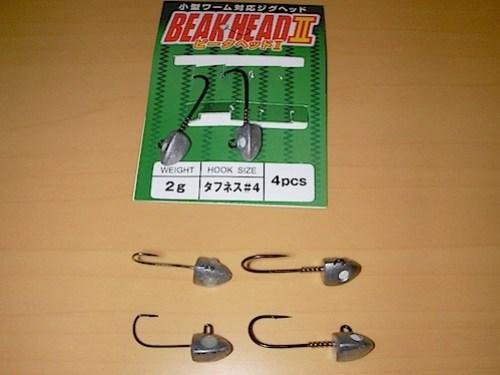 beakhead2.JPG