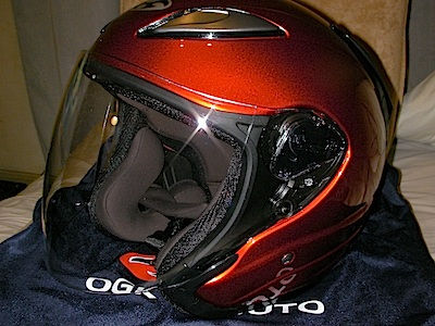 helmetto_sp-1.JPG
