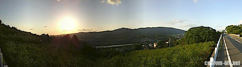 pcx_kouyasan_kendoutouring-7.jpg