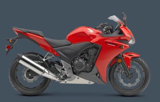2013 CBR500R 2000x1275 Red