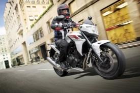 Honda CB500F 03
