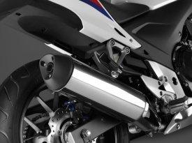 Honda CBR500R 10
