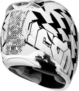 Icon helmets 03