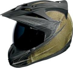 Icon helmets 07