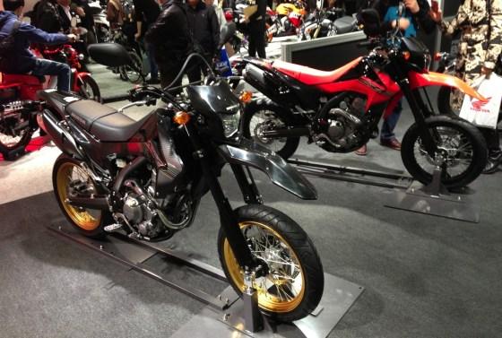 Motorcycleshow2013 10