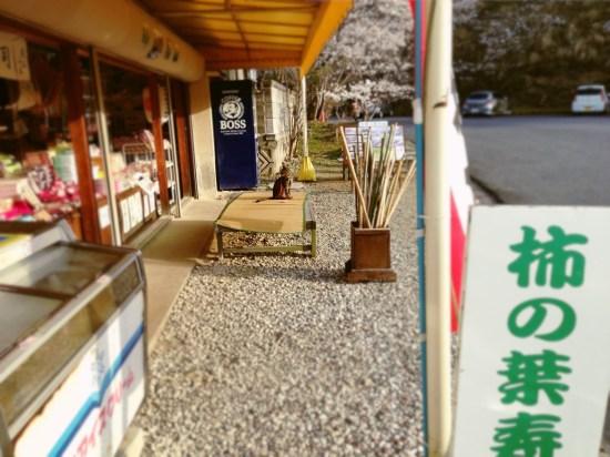 Yoshinoyama 02