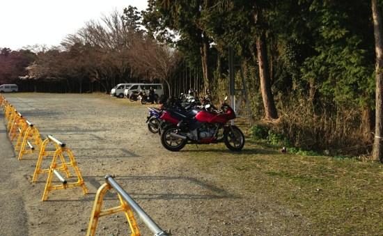 Yoshinoyama 04