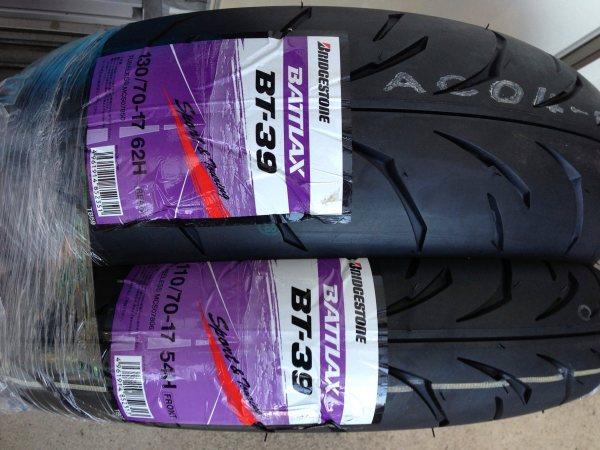 250SB BATTLAX BT39 03