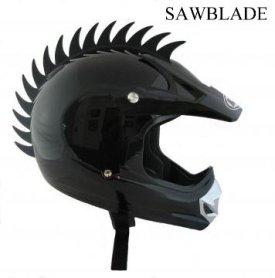 Helmet Mohawk 04